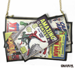 COMICS BAG 2WAY (1)