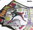 COMICS BAG 2WAY (2)