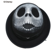 HAT【Jack Skellington】 (1)