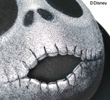 HAT【Jack Skellington】 (3)