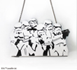 Storm Trooper bag 2way (1)